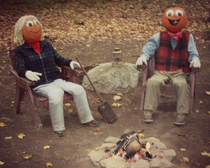CamperPumpkins