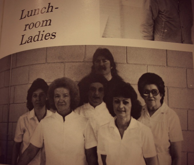 LunchLadies